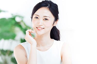予防歯科の重要性